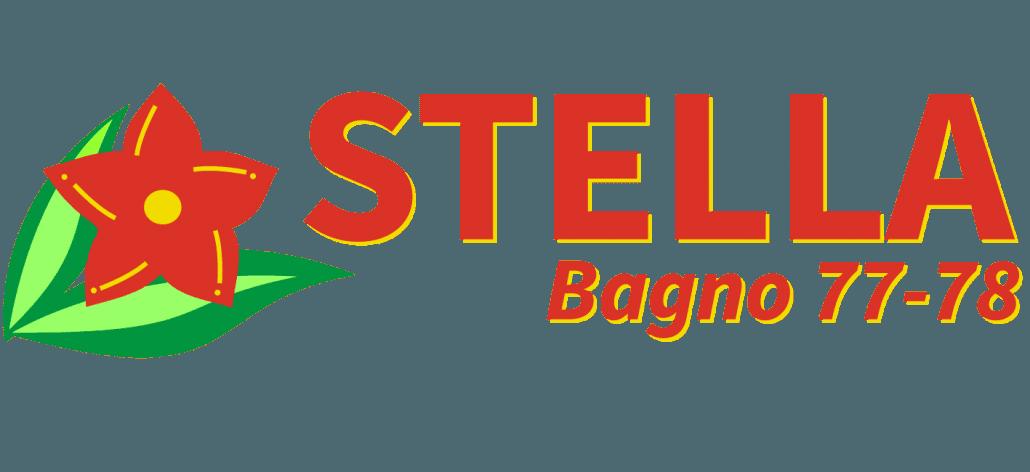 Bagno Stella